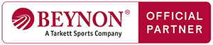 Beynon - A Tarkett Sports Company
