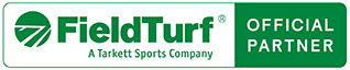 FieldTurf - A Tarkett Sports Company