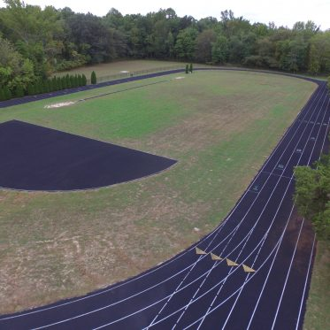 Medford Memorial Middle School