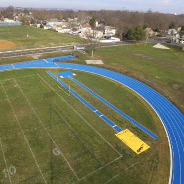 Pennsville High School