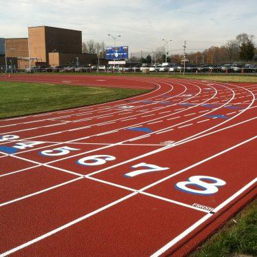 Wilmington Charter High School