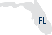 FL State Outline