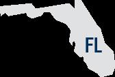 FL State Outline