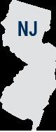 NJ State Outline