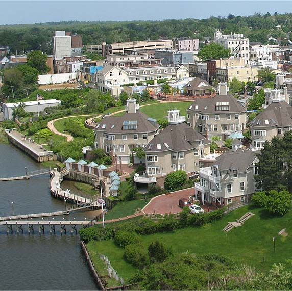 Red Bank New Jersey